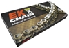 EK CHAIN SUPERCROSS AND MOTOCROSS 520MRD7 CHAIN