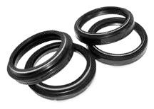 ALL BALLS RACING FORK AND DUST SEAL KITS