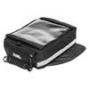 CHASE HARPER USA 1150 MAGNETIC TANK BAG