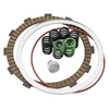 BROCKS PERFORMANCE CLUTCH CUSHION KITS