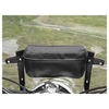 NATIONAL CYCLE SINGLE HOLDSTER WINDSHIELD BAG