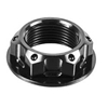 PRO-BOLT ALUMINUM STEERING STEM NUTS