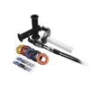 MOTION PRO REVOLVER II VARIABLE RATE-THROTTLE KIT