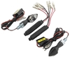BIKEMASTER MICROBRIGHT TURN SIGNALS