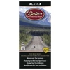 BUTLER MOTORCYCLE MAPS G1 SERIES MAPS
