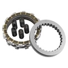 BARNETT KEVLAR CLUTCH KIT FOR HONDA