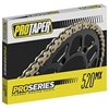 PROTAPER PRO SERIES FORGED 520 RACING CHAIN
