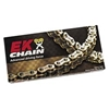 EK CHAIN DRAG BIKE CHAINS