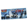 D.I.D ZVM-X SUPER STREET SERIES CHAIN