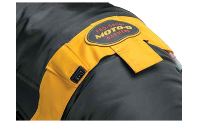 MOTO-D PRO SERIES DUAL TEMPERATURE TIRE WARMERS
