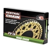 RENTHAL R3-3 520 ROAD CHAIN
