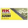 RK RK-M HEAVY DUTY CHAIN