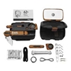 ADVENTURE MEDICAL KITS SURVIVE OUTDOORS LONGER ORIGIN SURVIVAL KIT