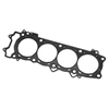 COMETIC 4-CYCLE HEAD GASKETS