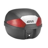 GIVI MONOLOCK B29N TOP TRUNK
