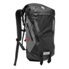 FIRSTGEAR TORRENT WATERPROOF BACKPACK
