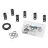 BROCKS PERFORMANCE DELUXE CLUTCH MOD KIT
