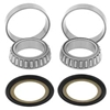 ALL BALLS RACING STREET TAPERED STEERING STEM BEARING KITS
