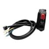 MOTION PRO STOP AND START SWITCH