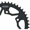 VORTEX 520 STEEL REAR SPROCKETS