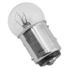 BIKERS CHOICE BULLET LIGHT REPLACEMENT BULB