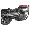 MAC PERFORMANCE HIGH PIPE DRAGS EXHAUST SYSTEM