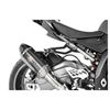 YOSHIMURA R77-LE SLIP-ON HIGH MOUNT BRACKET FOR BMW S1000RR