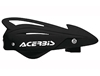 ACERBIS TRI-FIT HANDGUARDS