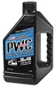 MAXIMA RACING OILS PWC MARINE 4T OIL