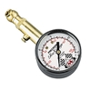 ACCU-GAGE LOW-PRESSURE SX SERIES TIRE GAUGE