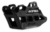 ACERBIS 2.0 CHAIN GUIDE BLOCK