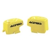 ACERBIS BREMBO MASTER CYLINDER COVERS