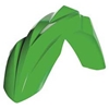 ACERBIS FRONT FENDERS FOR KAWASAKI