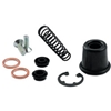 ALL BALLS RACING MASTER CYLINDER SEAL KITS
