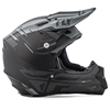 F2 CARBON FORGE MIPS HELMET