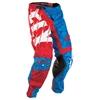 KINETIC OUTLAW RACE PANT