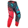 KINETIC MESH CRUX RACE PANT