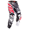 KINETIC MESH RELAPSE RACE PANT