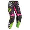 KINETIC WOMENS RACE PANT