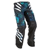 KINETIC OVERBOOT WOMENS PANT