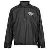 FLY STOW-AWAY II JACKET