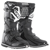 FLY MAVERIK BOOT