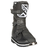 FLY DUAL SPORT AND ATV BOOTS
