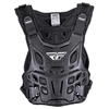 FLY REVEL CE ROOST GUARD