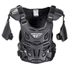 FLY REVEL OFFROAD CE ROOST GUARD