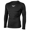 FLY HEAVY WEIGHT BASE LAYER TOP