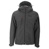 FLY BLITZ MENS JACKET