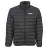 FLY TRAVEL MENS JACKET