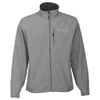 FLY BLACK OPS MENS JACKET