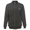 FLY DOUBLE UP MENS JACKET